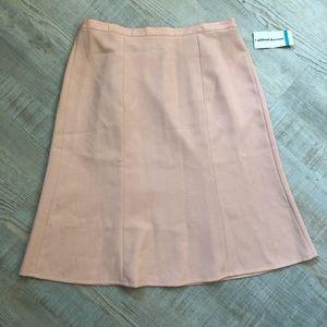 🆕Alfred Dunner Skirt NWT